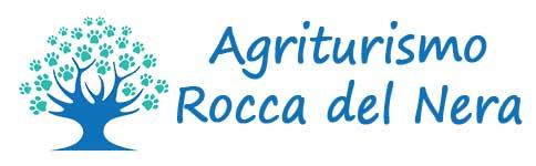 Agriturismo Valnerina Rocca del Nera